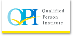 株式会社QPI